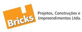 logo_bricks_full
