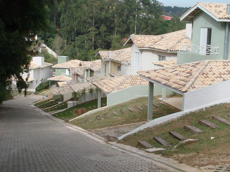 Jardins-da-Fazendinha-(1)