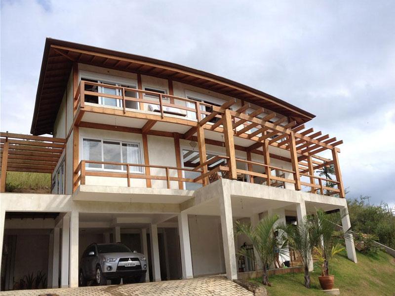 Residencia-Ilha-Bela