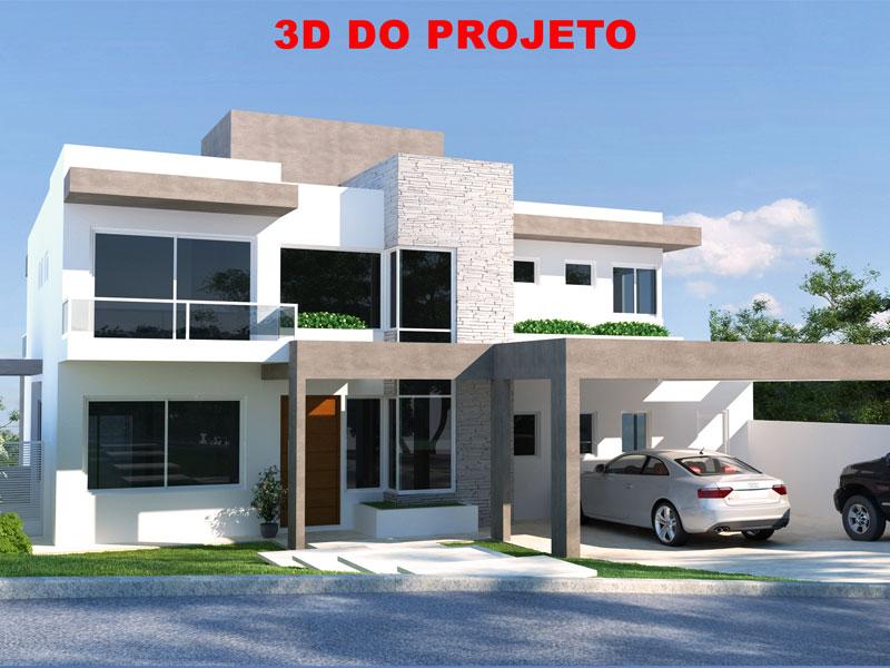 residencial_modelo