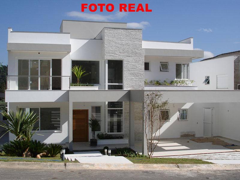 residencial_modelo2